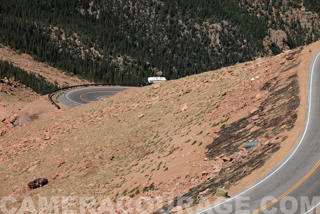 PPIHC Video Clips